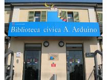 biblioteca-civica-arduino