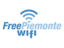 free-piemonte-wifi
