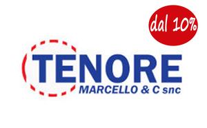Tenore Marcello & C