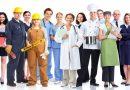 Corsi di formazione professionale 2016-17 ENAIP, ENGIM, IMMAGINAZIONE E LAVORO