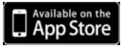 loghi-app-store