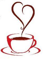 CAFFÈ ALZHEIMER