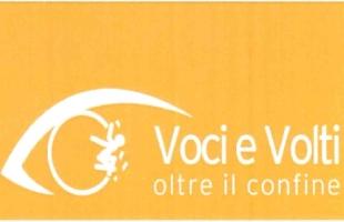 """HISTORY - Voci e colti """"Oltre il Confine"""" - MoncalierY Summer"""