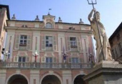 MONCALIERI – Il Comune vince il bando della Compagnia San Paolo per i luoghi della cultura