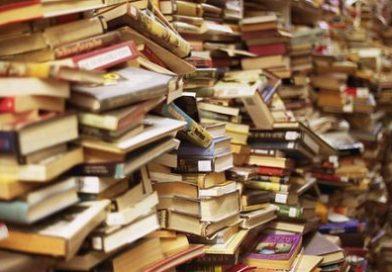 MONCALIERI – A Santa Maria nasce la biblioteca ospitata nei negozi