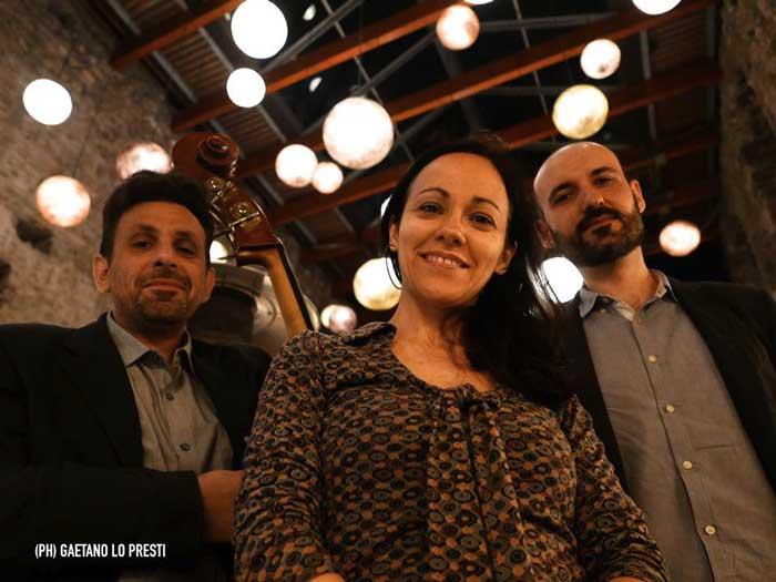 "Moncalieri Jazz 2018 - ""Il Jazz che cura"""
