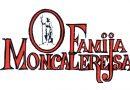 VIDEO E AUDIO SU STORIA, POESIA, TEATRO, MUSICA E ATTUALITÀ – Famija Moncalereisa