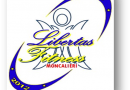 VIDEO FITNESS E SALUTE – Libertas Fitness Moncalieri a.s.d.