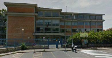 Reperite due aule in più per il prossimo anno scolastico al Majorana di Moncalieri