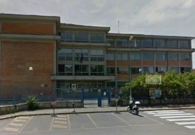 MONCALIERI – Majorana e Marro stop alle lezioni in presenza per almeno una settimana