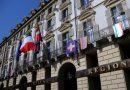MONCALIERI – Lunedì partono i sondaggi sull'area del nuovo ospedale