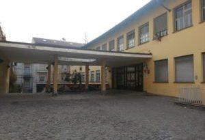 MONCALIERI – Nuovo appuntamento con la scuola genitori della rete She