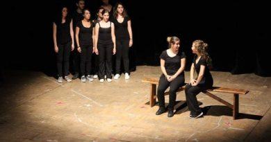 Moncalieri, a Summerland di Corte Palestro storie di ribellione, emarginazione e solitudine