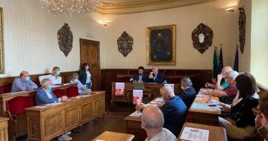 MONCALIERI – Presentata l'edizione 2021 della Fiera nazionale della Trippa